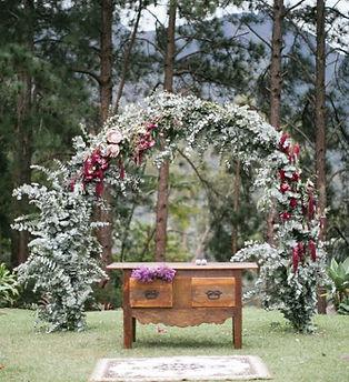 casamento-boho-intimista-20-768x510.jpg