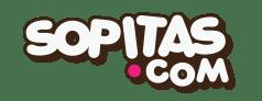 SOPITAS_LOGO_JUNIO-1-2.png