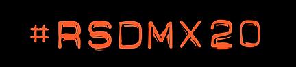 RSDM20.png