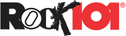 logo-rock101-invertido.png