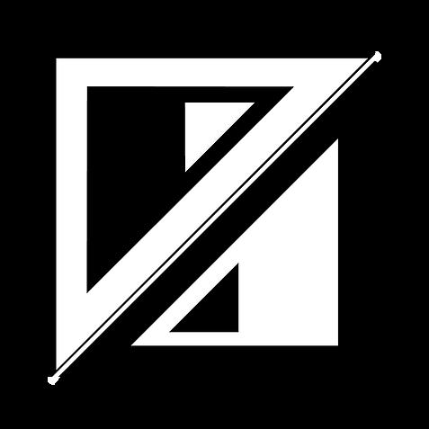 AFTR Logo.png