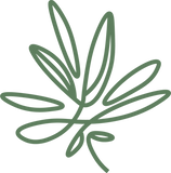 flower - green.png
