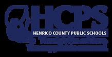 HCPS-Slogan-External_3.png