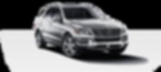 M_Repairs_Class-Insurance_768x345.png