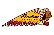indian_mc.png