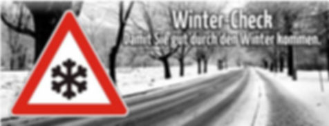 Winter-check_mittel.jpg