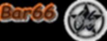 Bar 66.png