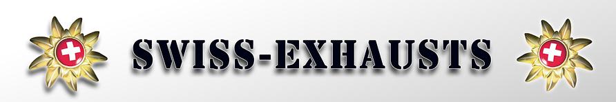 Swiss-Exhausts