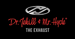 Jekill & Hyde Auspuffanlagen
