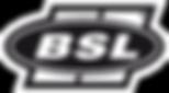 BSL Auspuffanlagen