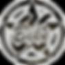 Logo Bike66