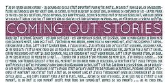 Visuel-CO%20Stories-Facebook_edited.jpg