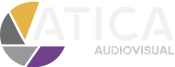 Logo 1 Atica AUDIOVISUAL L Blancas .png