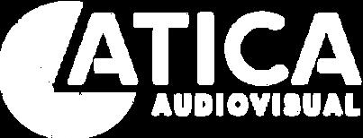 Atica Logo Blanco .png