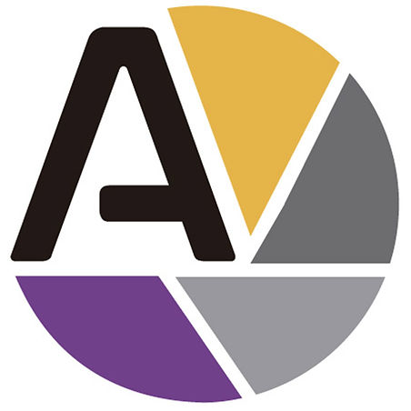 Logo Atica Audiovisual.jpg