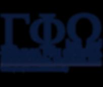 Upsilon-primary-greek-logomark-NAVY-Augu