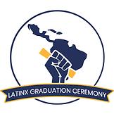 Latinx Grad.png