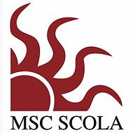 MSC SCOLA.png