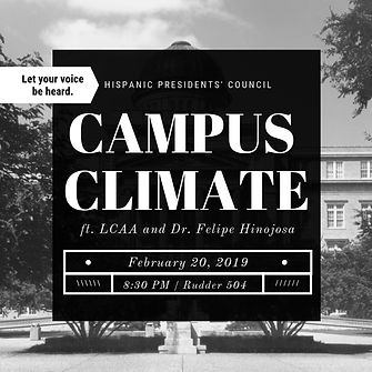 Townhall Flyer - Campus Climate.jpg