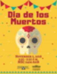dia de los muertos - flyer.jpg