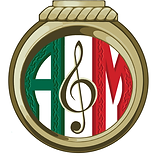 aggieland mariachi.png