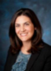 Emergency Preparedness Checklist, Family Disaster Plans, Devra Schwartz, Los Angeles