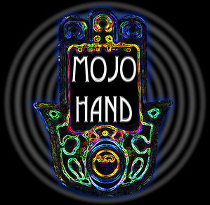 Mojo Hand - Licensing, Marketing, Business Development