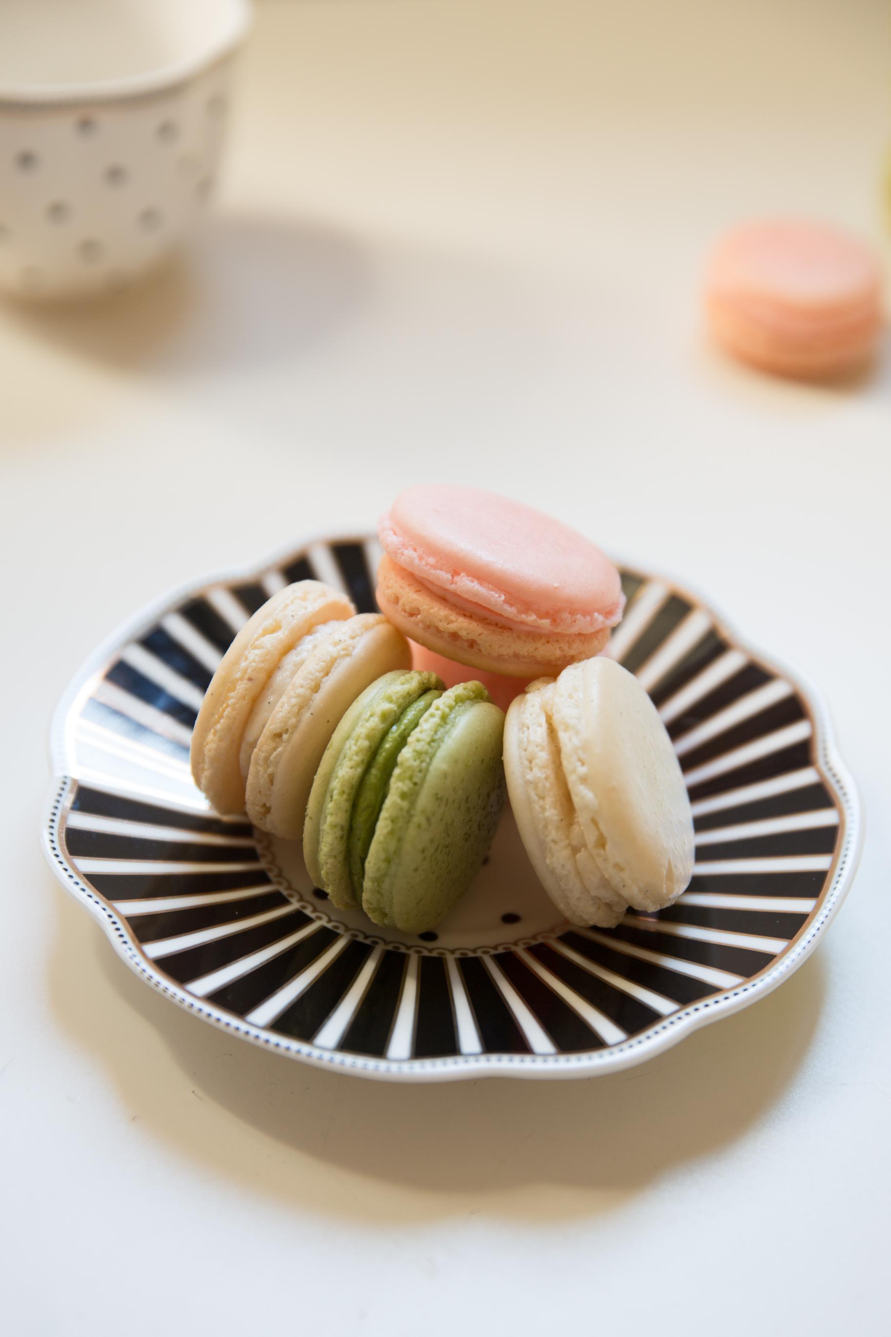 Macarons04_AmyHungFilms
