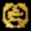 logo-small-01-e1410191735368.png