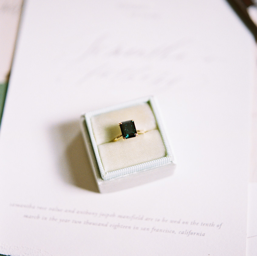 Emerald_0031