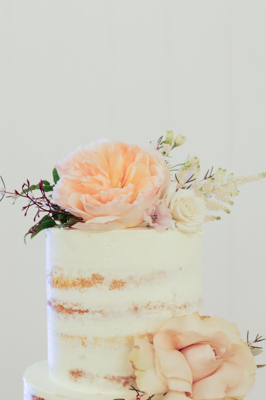 WeddingCake_AmyHungFilms