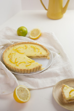 LemonTart02_AmyHungFilms
