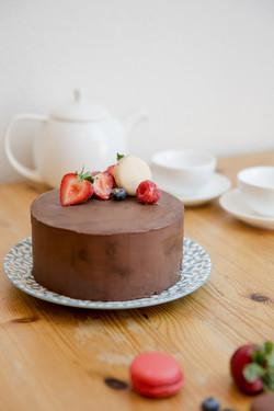 ChocolateCake_AmyHungFilms