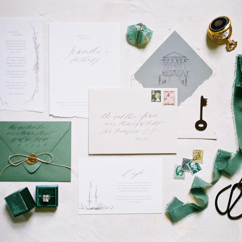 Emerald_0020
