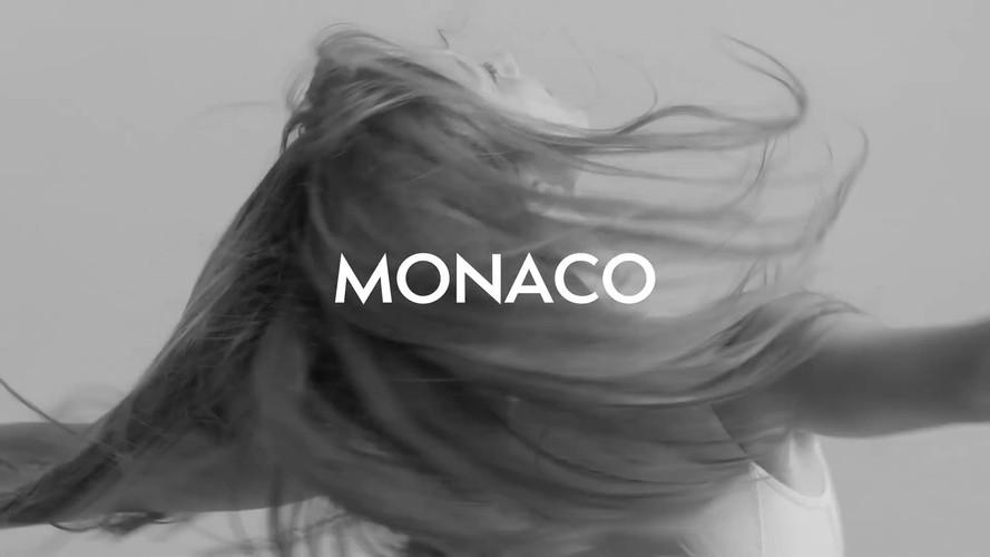 CELINE . MONACO WOMEN SUMMER 21