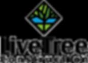 Transparent Logo Final .png