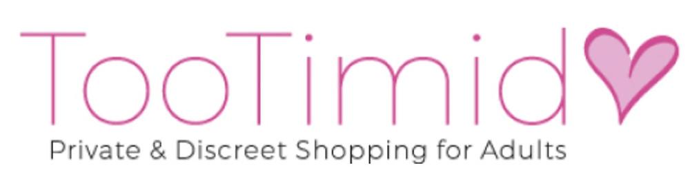 TooTimid logo
