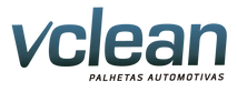 Logo-01-vclean.png