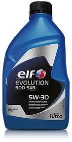 Evolution 900 SXR 5W30_VG_Alta.jpg