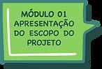 01 preçosPrancheta 4.png