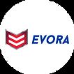 EVORA.png
