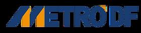 logo METRO DF.png
