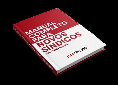 MANUAL-COMPLETO-PARA-NOVOS-SÍNDICOS.png