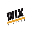 WIX-FILTERS.png
