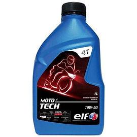 ELF moto motortech lubrificantes 2 .jpg