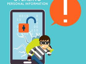 Como saber se seu celular está sendo espionado