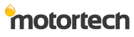 Logos---Motortech.png