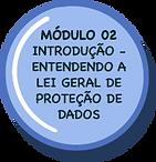 01 preçosPrancheta 5.png
