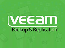 veeam-backup--e1549682155395.jpg