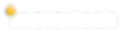 Logo-Motortech.png